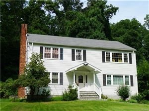 Photo of 175 Somerstown Road, Ossining, NY 10562 (MLS # 4736771)