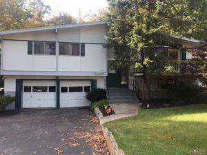 Photo of 21 Fawn Ridge Drive, Cortlandt Manor, NY 10567 (MLS # 4746771)