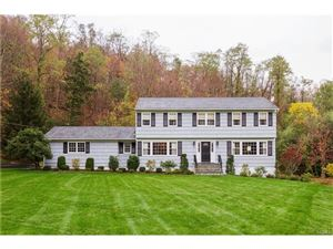 Photo of 12 Silver Lane, Chappaqua, NY 10514 (MLS # 4748771)