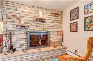 Featured picture for the property 4817771