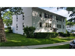Photo of 40 Avon Circle, Rye Brook, NY 10573 (MLS # 4731773)