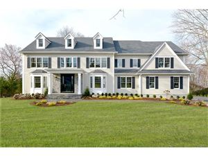 Photo of 5 Spruce Hill Road, Armonk, NY 10504 (MLS # 4744773)