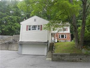Photo of 173 Route 202, Somers, NY 10589 (MLS # 4728774)