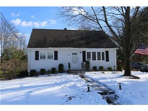 Featured picture for the property 4751774