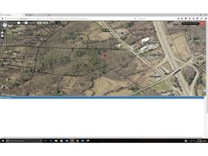 Photo of County Hwy 76, Middletown, NY 10940 (MLS # 4746775)