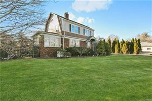 Featured picture for the property 4810775