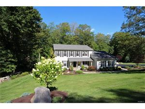 Photo of 117 Harvest Drive, Brewster, NY 10509 (MLS # 4734776)