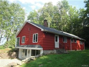 Photo of 87 Huff Road, Jeffersonville, NY 12748 (MLS # 4746776)