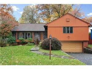Photo of 134 Highland Road, Scarsdale, NY 10583 (MLS # 4748776)