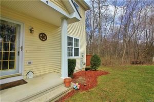 Featured picture for the property 4815776