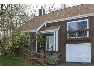 Featured picture for the property 4715777