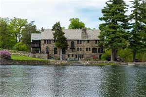 Photo of 4 Willow Lake Drive, Fishkill, NY 12524 (MLS # 4722777)