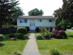 Photo of 211 Old Haverstraw Road, Congers, NY 10920 (MLS # 4714779)