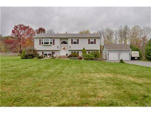 Photo of 72 Robbins Road, Middletown, NY 10940 (MLS # 4748779)