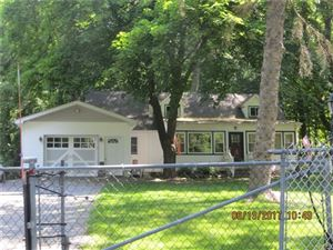 Featured picture for the property 4832780