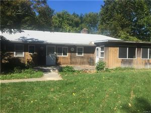 Photo of 25 Horton Court, Cold Spring, NY 10516 (MLS # 4742782)