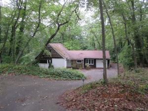 Photo of 25 Meadowwood Court, call Listing Agent, NY 11743 (MLS # 4742783)
