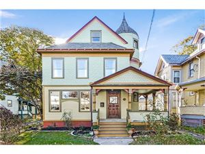 Photo of 947 Orchard Street, Peekskill, NY 10566 (MLS # 4746783)