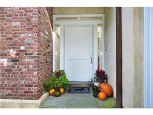 Photo of 6 West Sunnyside Lane, Irvington, NY 10533 (MLS # 4641784)