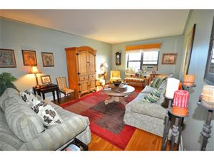 Photo of 105 Garth Road, Scarsdale, NY 10583 (MLS # 4749784)