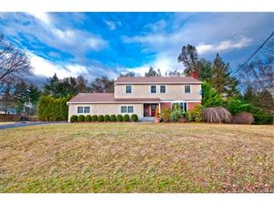Featured picture for the property 4802784