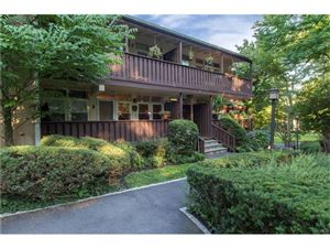 Photo of 85 Wiltshire Road, Scarsdale, NY 10583 (MLS # 4732785)