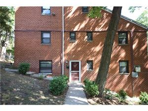 Photo of 55 Fieldstone Drive, Hartsdale, NY 10530 (MLS # 4740786)