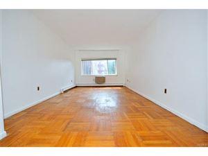 Photo of 838 Pelhamdale Avenue, New Rochelle, NY 10801 (MLS # 4725787)