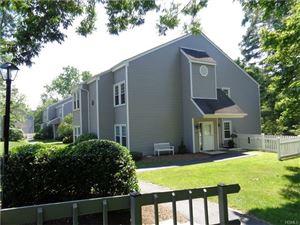 Photo of 308 Misty Hills, Carmel, NY 10512 (MLS # 4726788)