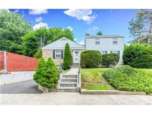 Photo of 38 Beverly (aka 641 Odell Ave) Road, Yonkers, NY 10701 (MLS # 4731788)