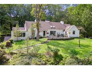 Photo of 29 Hickory Kingdom Road, Bedford, NY 10506 (MLS # 4735789)