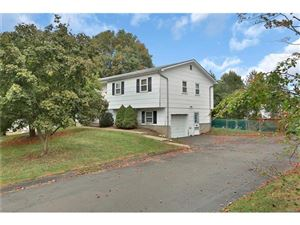 Featured picture for the property 4744791