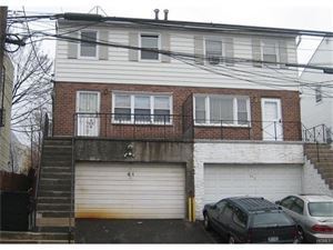 Photo of 41 Spruce Street, Yonkers, NY 10701 (MLS # 4719792)