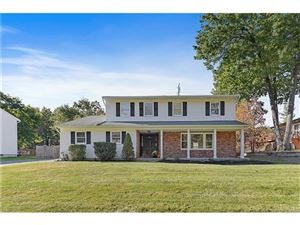 Photo of 14 Gage Court, Tappan, NY 10983 (MLS # 4746792)