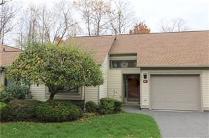 Photo of 656 Heritage Hills, Somers, NY 10589 (MLS # 4747792)