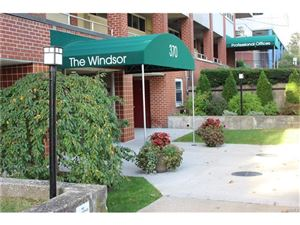 Photo of 370 Westchester Avenue, Port Chester, NY 10573 (MLS # 4712793)