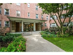 Photo of 235 Garth Road, Scarsdale, NY 10583 (MLS # 4731793)