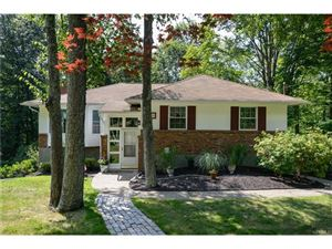 Photo of 3575 Flanders Drive, Yorktown Heights, NY 10598 (MLS # 4733793)