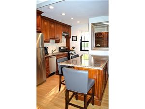 Photo of 1255 California Road, Eastchester, NY 10709 (MLS # 4745793)