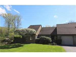 Photo of 950A Heritage Hills, Somers, NY 10589 (MLS # 4706794)