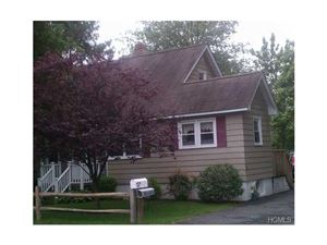 Featured picture for the property 4717795