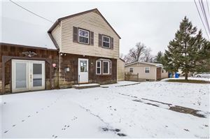 Featured picture for the property 4816796