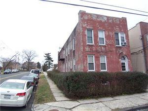 Photo of Yonkers, NY 10701 (MLS # 4702797)