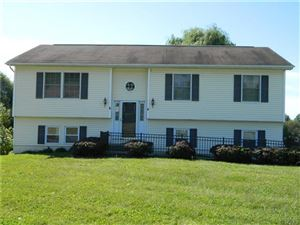 Photo of 12 Milo Drive, Middletown, NY 10941 (MLS # 4742797)