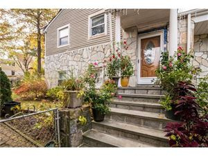 Photo of 11 Perry Avenue, White Plains, NY 10603 (MLS # 4749797)