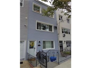 Photo of 241 Meagher Avenue, call Listing Agent, NY 10465 (MLS # 4735799)