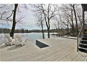 Photo of 279 Lake Drive, Lake Peekskill, NY 10537 (MLS # 4714800)