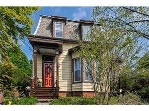 Photo of 32 North Malcolm Street, Ossining, NY 10562 (MLS # 4718800)
