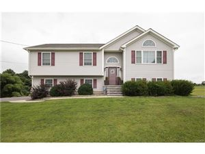 Photo of 201 Old Indian Road, Milton, NY 12547 (MLS # 4736801)