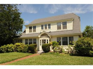 Photo of 445 Westchester Avenue, Port Chester, NY 10573 (MLS # 4707803)